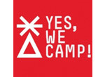 yes-we-camp-logo