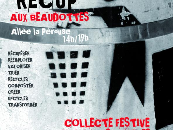flyer-recto-recup-beaudottes