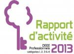 RA pro 2013