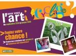 Art et déchets - Syvadec