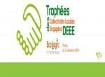 Trophée CL