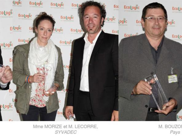 trophees-ecologic-recyclage-2014.jpg