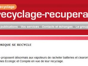 recyclage-recuperation