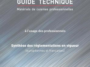 guide-technique-syneg-
