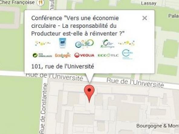 conference-rep-economie-circulaire