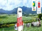 Séminaire Déchets dangereux Guadeloupe