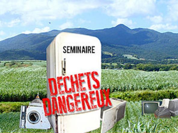 seminaire-dechets-dangereux-guadeloupe-2014-slideshow
