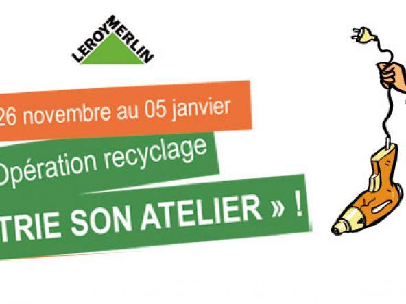 operation-recyclage-leroy-merlin