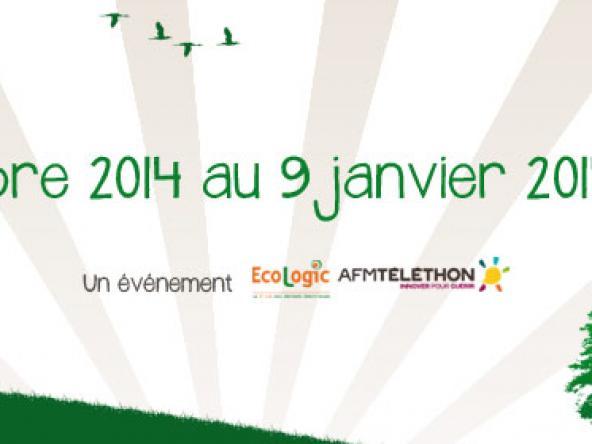 recycler-c-est-aider-telethon-2014