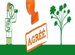 Agrément d'Ecologic 2015 - Communique de presse
