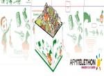 Téléthon 2014 Résultats de collecte DEEE Ecologic