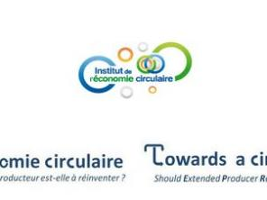 cr-toward-a-circular-economy