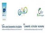 Toward a circular economy