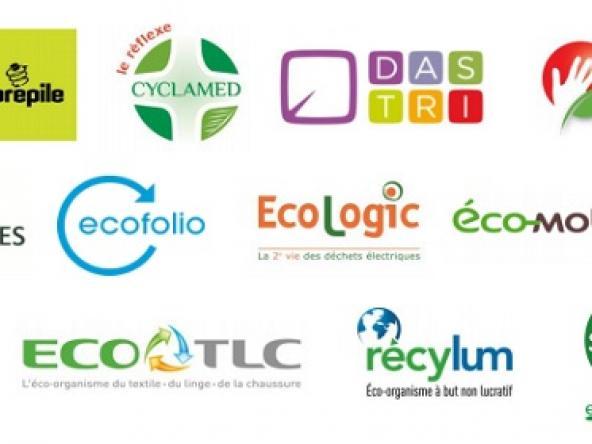 logo-eco-organisme-ecocirculaire