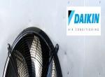 Daikin entre au capital de l'éco-organisme Ecologic