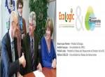 Ecologic et le Réseau des  Ressourceries signent un partenariat pour développer le réemploi et la réutilisation des appareils électriques en France