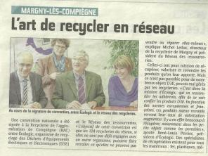 courrier-picard-signature-rac