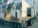 Le SERCE et Ecologic s'associent pour développer le recyclage des équipements du génie électrique et climatique