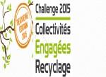 Ecologic lance un appel à candidature auprès des collectivités territoriales