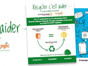 recycler-cest-aider-15-cp