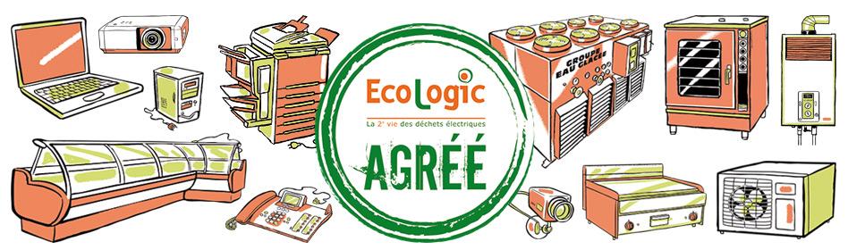au 1er janvier l etat agr e ecologic pour la gestion des deee pro et des dea des cuisines. Black Bedroom Furniture Sets. Home Design Ideas