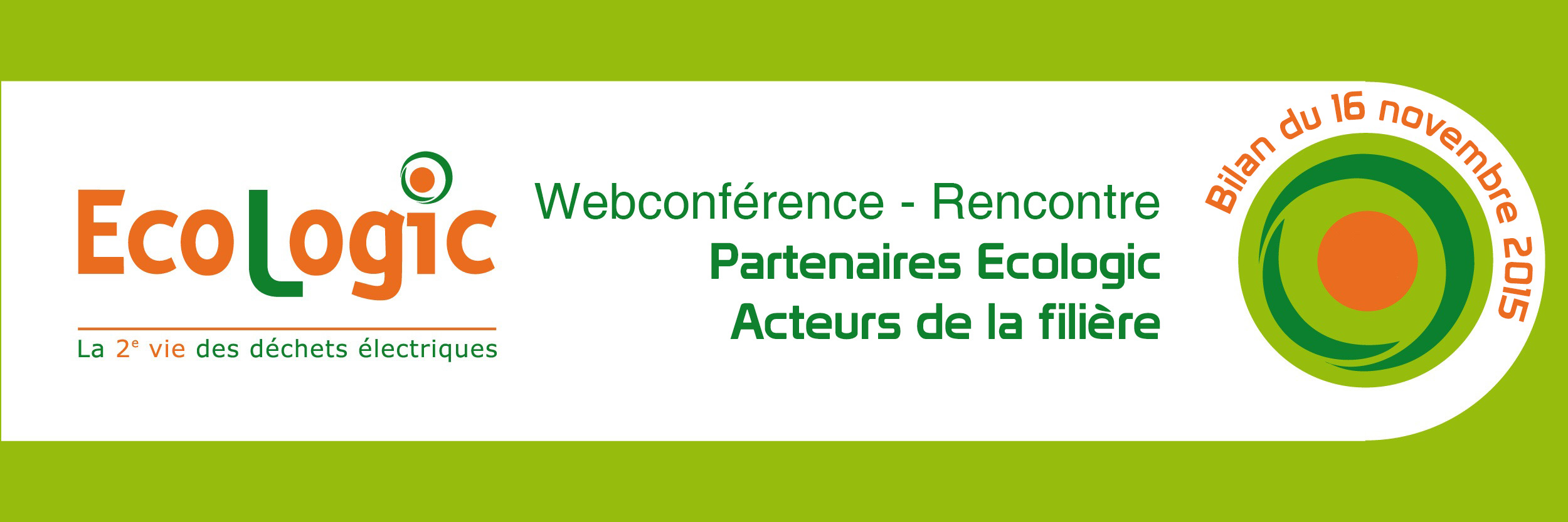 newsletter rencontre