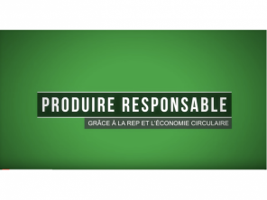 produire-responsable-video