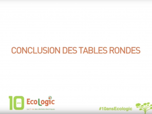 conclusion-des-tables-rondes