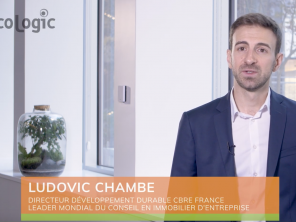 cbre-france-ludovic-chambe