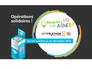 recycler-c-est-aider-afmtelethon-5dbacc5529031