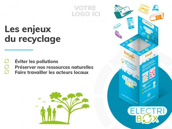 com-electribox-vignette-enjeux-recyclage