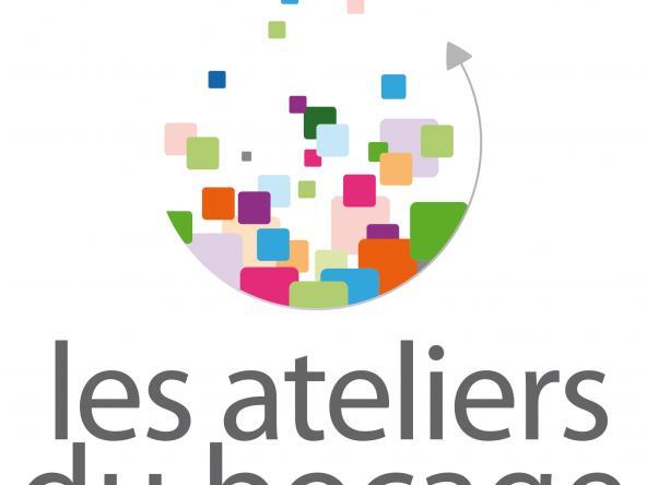 logo-adbhd
