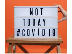not-today-covid19-cottonbro-3952231