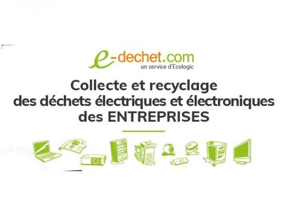 collecte-d3e-pro-entreprises