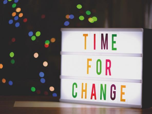 time-for-change-photo-de-alexas-fotos-provenant-de-pexelsweb
