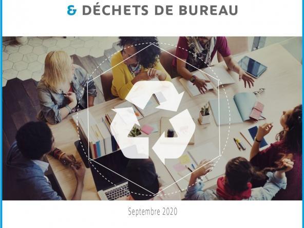 livret-dechets-2020p1