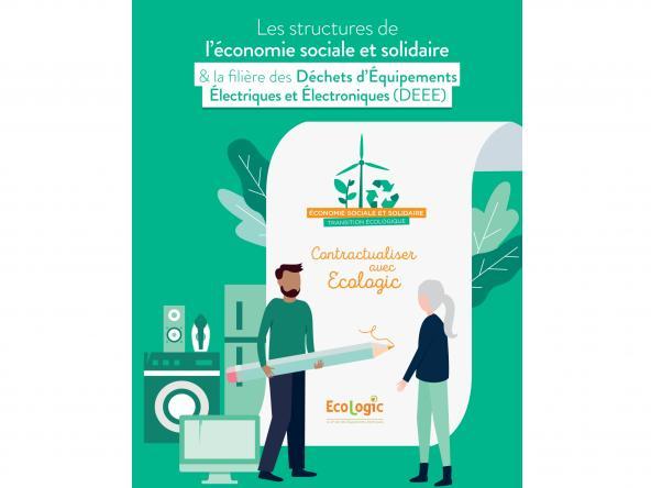 fiche-cress-2019-ecologicvf1