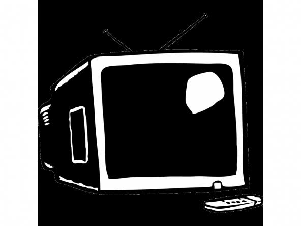 tv-crt-noir-rvb