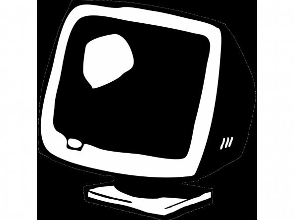 ecran-ordinateur-noir-rvb