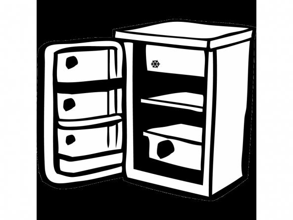 petit-frigo-ouvert-noir-rvb