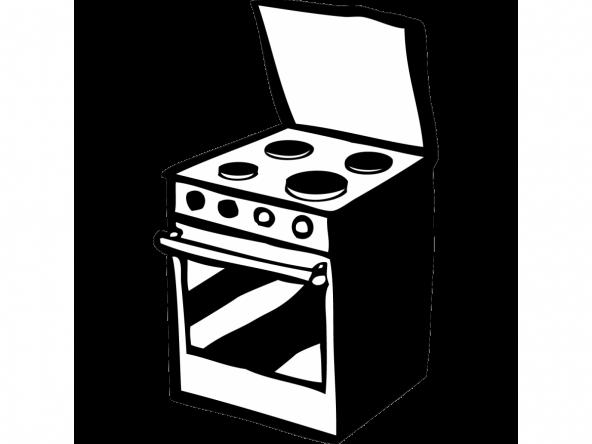cuisiniere-noir-rvb