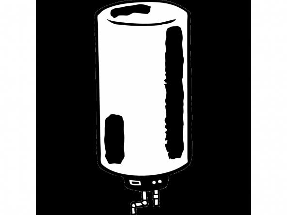 chauffe-eau-noir-rvb