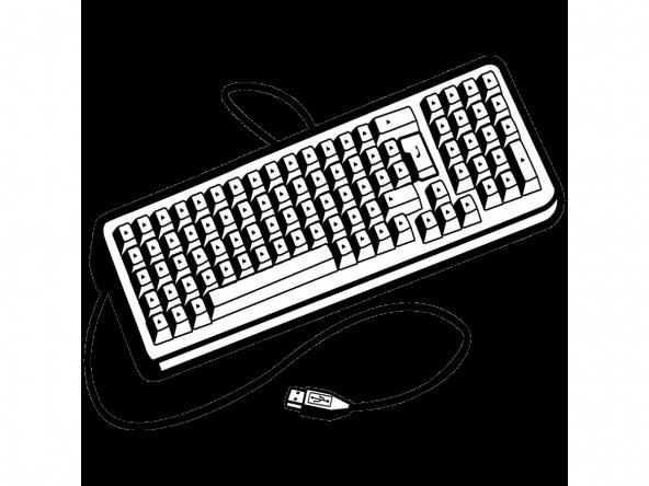 clavier-noir-rvb
