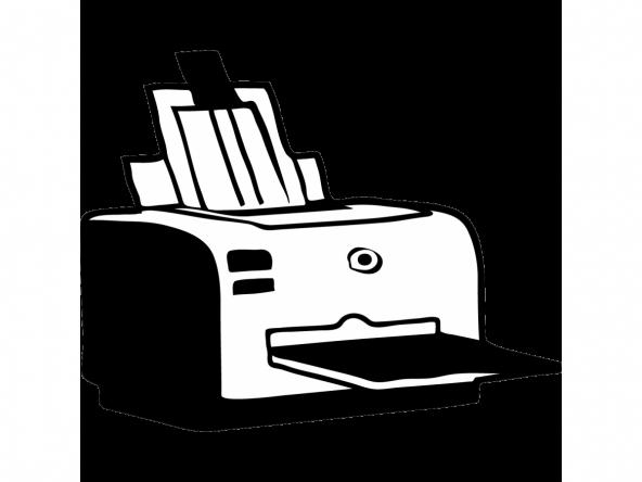 petite-imprimante-noir-rvb