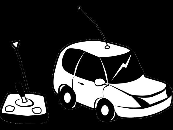 voiture-teleco-noir-rvb