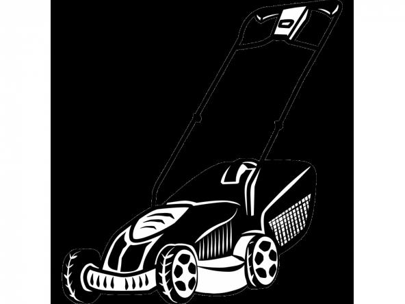 tondeuse-electrique-noir-rvb