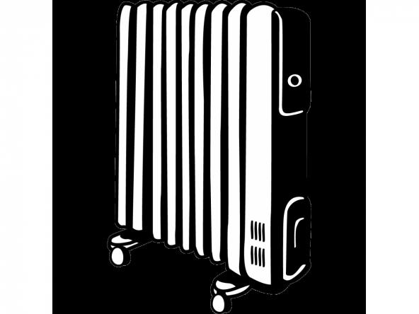 radiateur-bain-huile-noir-rvb