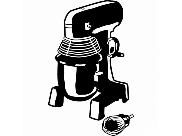 robot-noir-rvb