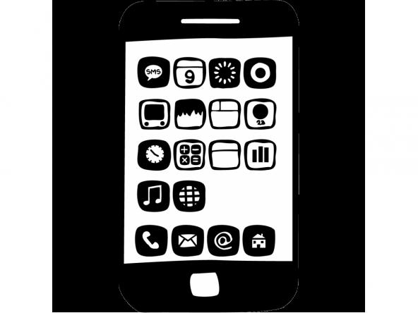 smartphone-noir-rvb