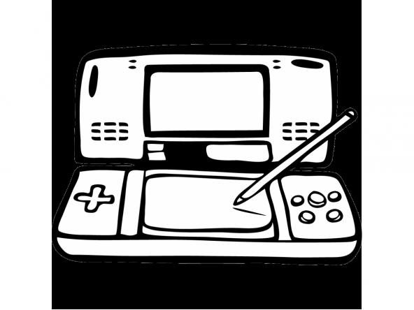 702-console-jeux-videos-noir-rvb